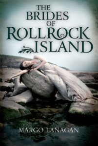 Bride of Rollrock Island by Margo Lanagan